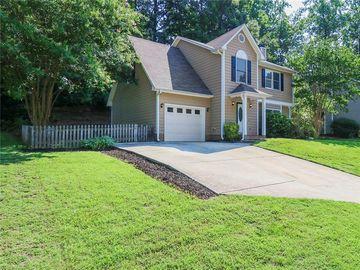 5004 Scarlet Haw Drive Greensboro, NC 27410 - Image 1