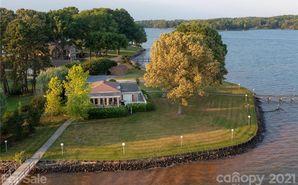 3757 Waterview Lane Terrell, NC 28682 - Image 1