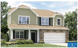 3331 Laurel Oak Lane Gastonia, NC 28056 - Image 1