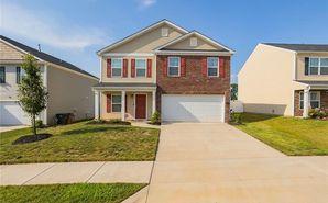 5113 Nokota Place Greensboro, NC 27405 - Image 1