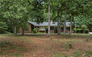 2607 Crane Road Waxhaw, NC 28173 - Image 1