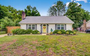 603 Pine Ridge Drive Greensboro, NC 27406 - Image 1