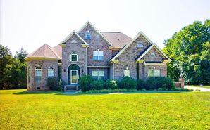 5402 Leytonstone Court Oak Ridge, NC 27310 - Image 1