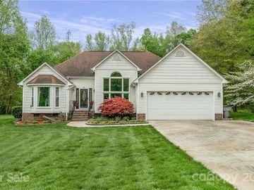 2207 Grandhaven Drive Concord, NC 28027 - Image 1