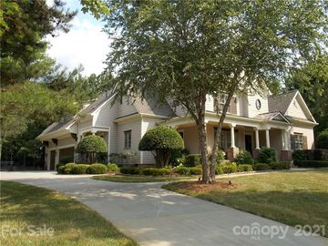 106 Fitchburg Court Mooresville, NC 28117 - Image 1