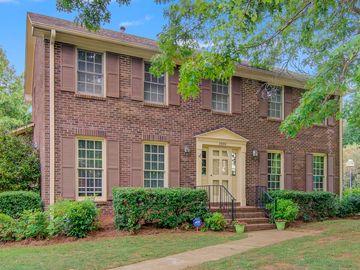 3500 Chadford Place Greensboro, NC 27410 - Image 1