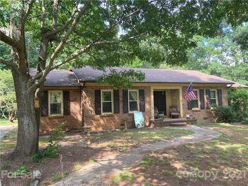 1045 Elizabeth Drive Dallas, NC 28034 - Image