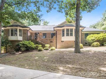 641 Chadbourne Avenue Concord, NC 28027 - Image 1