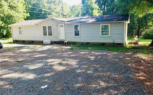 6622 Woodlawn Lane Indian Trail, NC 28079 - Image 1