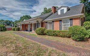633 Kirby Avenue Gastonia, NC 28054 - Image 1