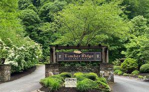 TBD Bob Timberlake Drive Boone, NC 28607 - Image 1