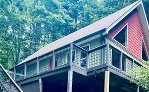 393 Wilderness Trail Boone, NC 28607 - Image 1