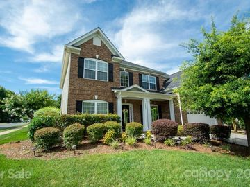 6203 Hermsley Road Charlotte, NC 28278 - Image 1