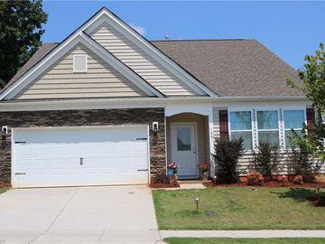 105 Queensway Lane Mooresville, NC 28115 - Image 1
