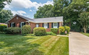 6000 Rose Valley Drive Charlotte, NC 28210 - Image 1