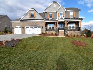 7401 Kingsley Place Stokesdale, NC 27357 - Image 1