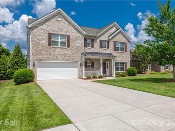 2279 Laurens Drive Concord, NC 28027 - Image 1