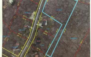0000 Magnolia Drive Mount Holly, NC 28120 - Image 1