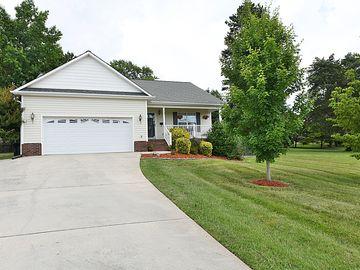 112 Murphy Drive Lexington, NC 27295 - Image 1