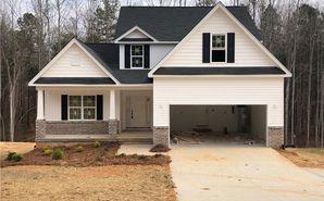 1739 Ramhurst Drive Clemmons, NC 27012 - Image 1