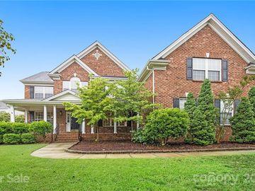 7739 Woodmere Drive Harrisburg, NC 28075 - Image 1