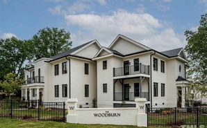607 Smedes Place Raleigh, NC 27605 - Image 1