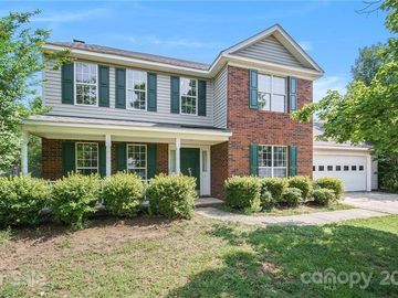 3725 Winterberry Court Concord, NC 28027 - Image 1
