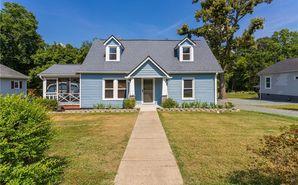 501 Meadow Street Gibsonville, NC 27249 - Image 1