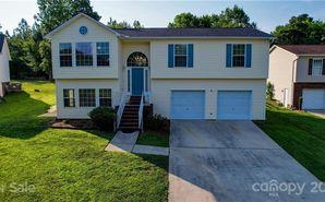 933 Piney Church Road Concord, NC 28025 - Image 1
