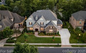 5722 Five Knolls Drive Charlotte, NC 28226 - Image 1