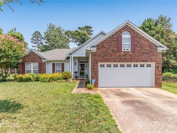 4127 Brownwood Lane Concord, NC 28027 - Image 1