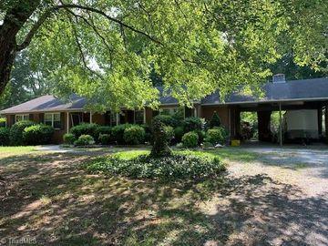 363 Salem Road Lexington, NC 27295 - Image 1