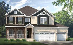 5704 Woodrose Lane Greensboro, NC 27410 - Image 1