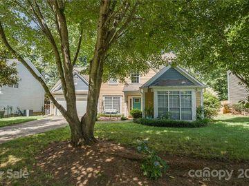 11921 Moonshadow Lane Huntersville, NC 28078 - Image 1