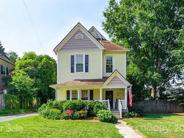 239 Mcgill Avenue Concord, NC 28025 - Image 1