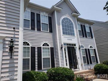 13306 Winslow Hills Drive Charlotte, NC 28278 - Image 1