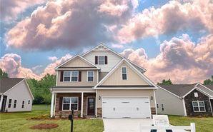 4821 Diane Court Walkertown, NC 27051 - Image 1