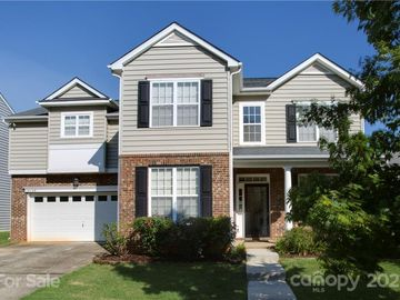 14120 Lyon Hill Lane Huntersville, NC 28078 - Image 1
