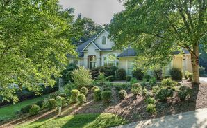 4343 Stewart Ridge Street Charlotte, NC 28277 - Image 1