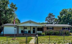 1024 Old Mountain View Road Mount Holly, NC 28120 - Image 1