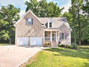 220 Drake Lane Lexington, NC 27295 - Image 1