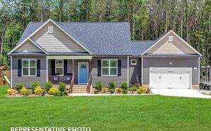 20 Martins Mill Court Wendell, NC 27591 - Image 1