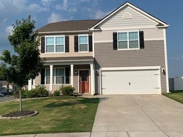 108 Knightsway Drive Mooresville, NC 28115 - Image