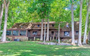 4363 Little Fork Cove Road Denver, NC 28037 - Image 1