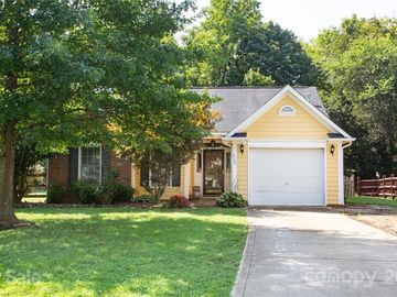 4106 Woodbury Terrace NW Concord, NC 28027 - Image 1