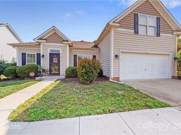 8511 Walden Ridge Drive Charlotte, NC 28216 - Image 1