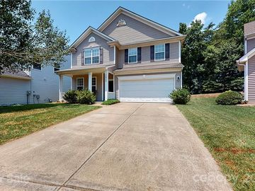 3825 Quill Court Gastonia, NC 28056 - Image 1