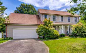 3205 Spring Mill Road Greensboro, NC 27406 - Image 1