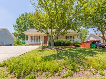 3608 Southpark Drive High Point, NC 27263 - Image 1