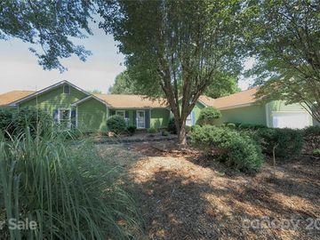 9209 Old Barnette Place Huntersville, NC 28078 - Image 1